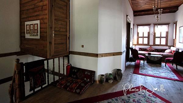 Dadibra Konak Hotel_番紅花城(Safranbolu) (19).jpg