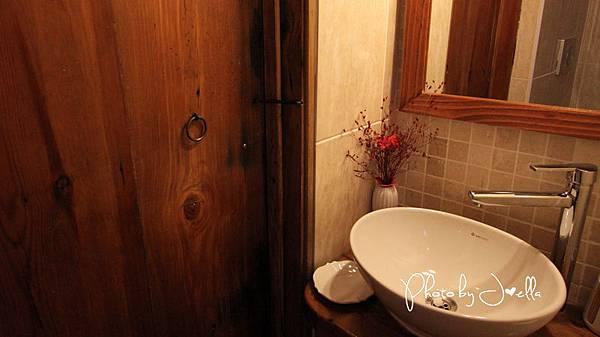 Dadibra Konak Hotel_番紅花城(Safranbolu) (23).jpg