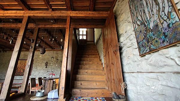 Dadibra Konak Hotel_番紅花城(Safranbolu) (24).jpg