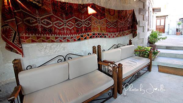 Harman Cave Hotel 哈曼洞穴酒店_Goreme (9).jpg
