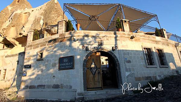 Harman Cave Hotel 哈曼洞穴酒店_Goreme (10).jpg