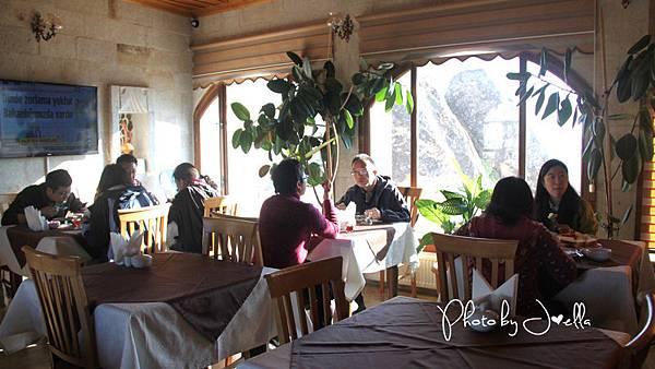 Harman Cave Hotel 哈曼洞穴酒店_Goreme (14).jpg