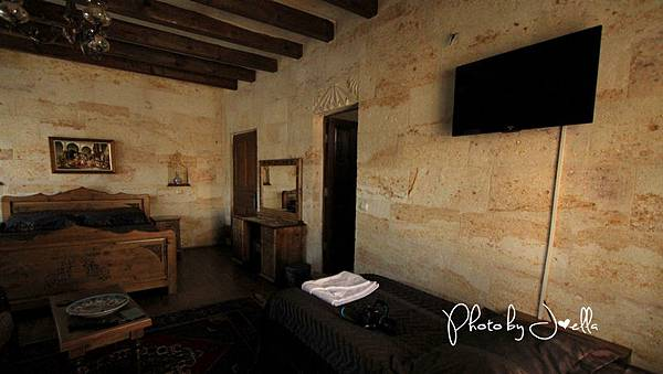 Harman Cave Hotel 哈曼洞穴酒店_Goreme (19).jpg