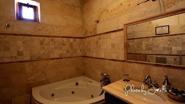Harman Cave Hotel 哈曼洞穴酒店_Goreme (20).jpg