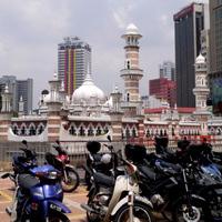 Malaysia (62).jpg
