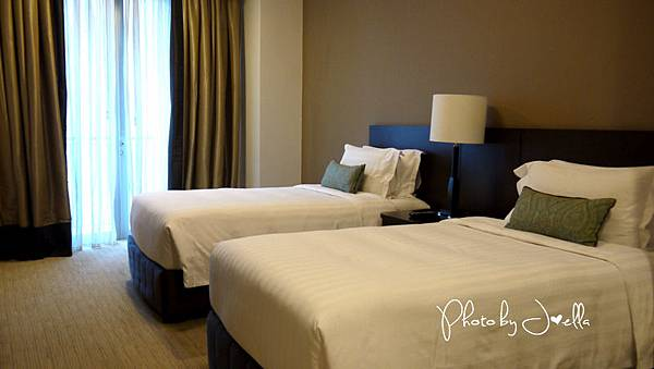 雅詩閣住宅酒店(Ascott)_吉隆坡 (3).jpg
