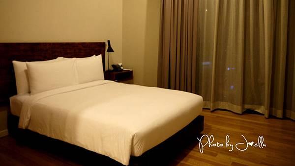 依恩奧高級公寓(E&O Residences Kuala Lumpur )_吉隆坡 (2).jpg