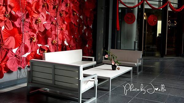 依恩奧高級公寓(E&O Residences Kuala Lumpur )_吉隆坡 (12).jpg