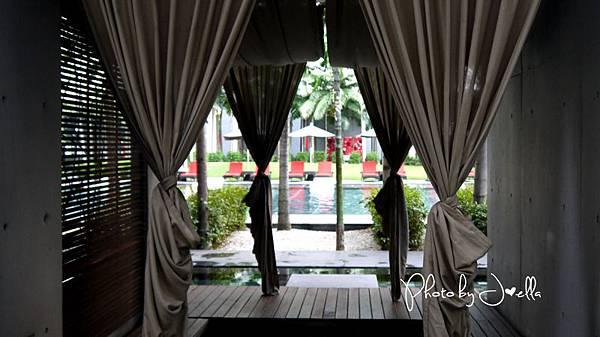 依恩奧高級公寓(E&O Residences Kuala Lumpur )_吉隆坡 (15).jpg