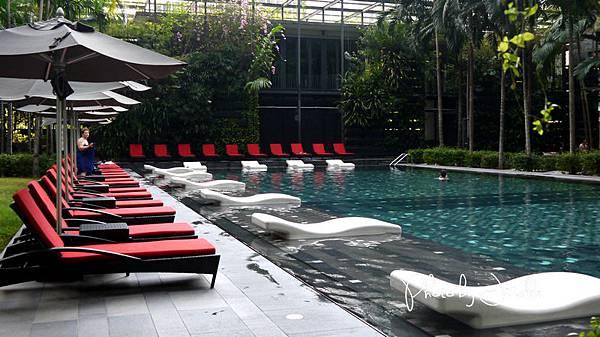 依恩奧高級公寓(E&O Residences Kuala Lumpur )_吉隆坡 (16).jpg