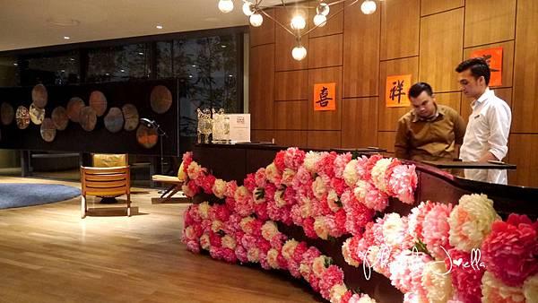 依恩奧高級公寓(E&O Residences Kuala Lumpur )_吉隆坡 (17).jpg