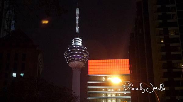 依恩奧高級公寓(E&O Residences Kuala Lumpur )_吉隆坡 (19).jpg