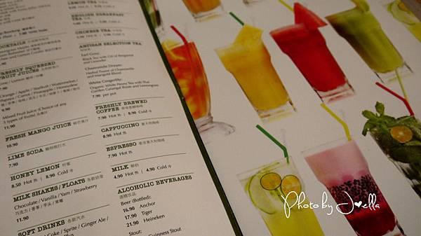 關姐廚房(Madam Kwan's)_吉隆坡 (4).jpg