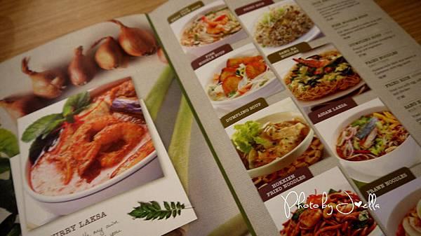 關姐廚房(Madam Kwan's)_吉隆坡 (5).jpg