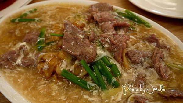 關姐廚房(Madam Kwan's)_吉隆坡 (8).jpg