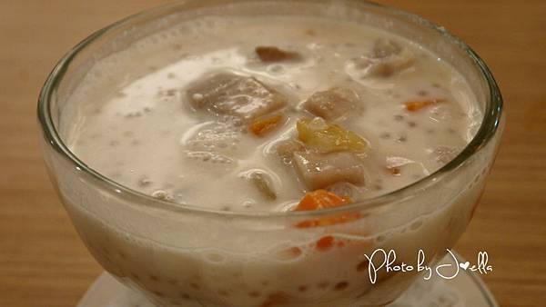 關姐廚房(Madam Kwan's)_吉隆坡 (16).jpg