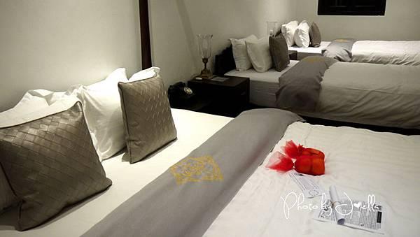 博物館精品酒店(Museum Hotel)_檳城 (3).jpg