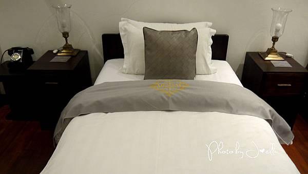 博物館精品酒店(Museum Hotel)_檳城 (4).jpg