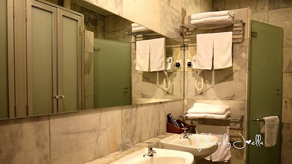 博物館精品酒店(Museum Hotel)_檳城 (5).jpg