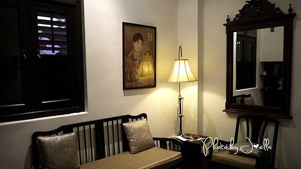 博物館精品酒店(Museum Hotel)_檳城 (8).jpg