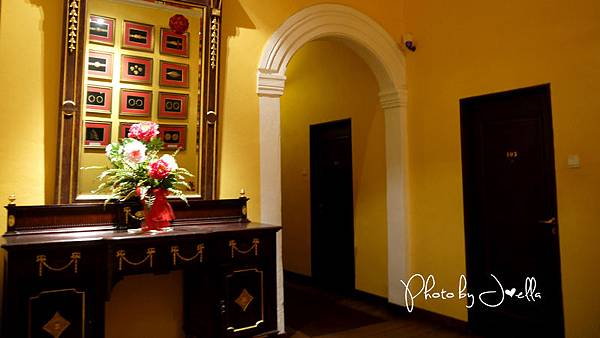 博物館精品酒店(Museum Hotel)_檳城 (9).jpg