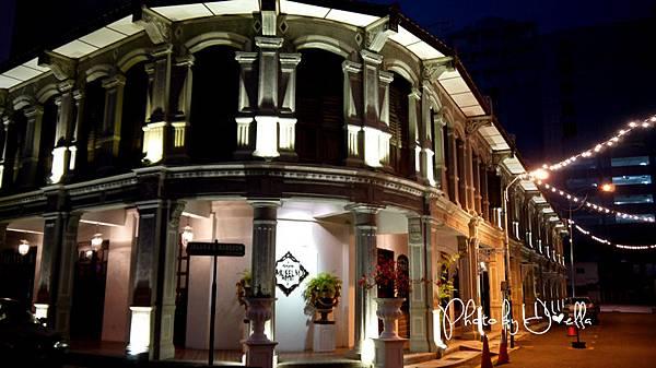 博物館精品酒店(Museum Hotel)_檳城 (10).jpg