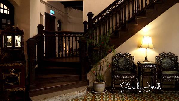 博物館精品酒店(Museum Hotel)_檳城 (11).jpg