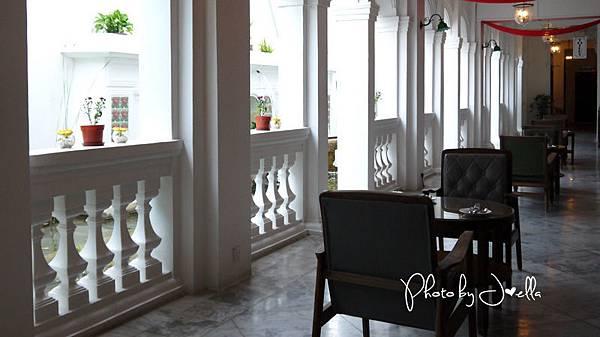 博物館精品酒店(Museum Hotel)_檳城 (12).jpg