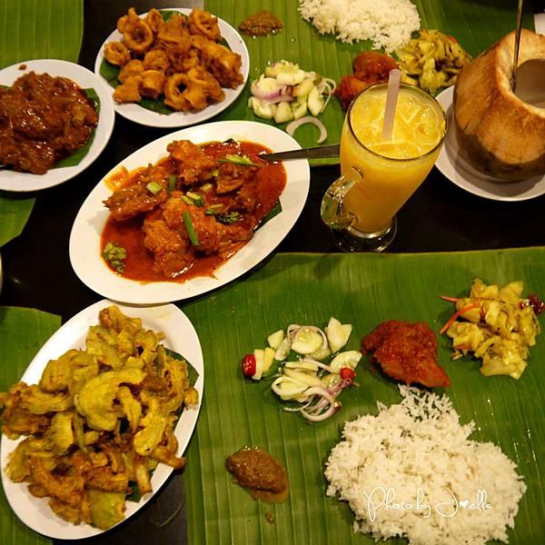 Passions Of Kerala_檳城 (1).jpg