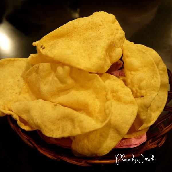 Passions Of Kerala_檳城 (2).jpg