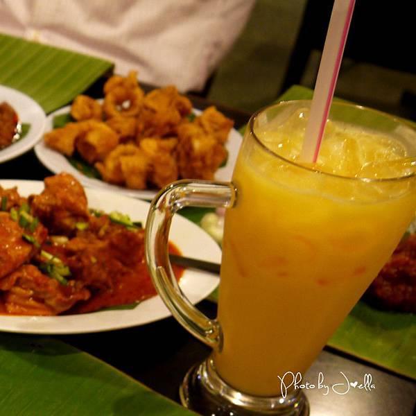 Passions Of Kerala_檳城 (3).jpg
