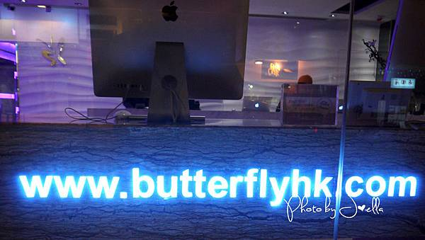 晉逸維園精品酒店Butterfly on Victoria Boutique Hotel  (3).jpg