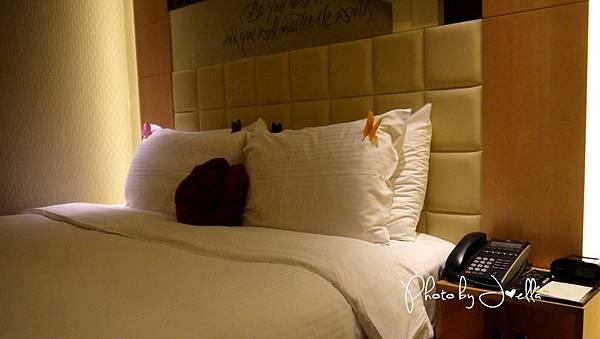 晉逸維園精品酒店Butterfly on Victoria Boutique Hotel  (5).jpg