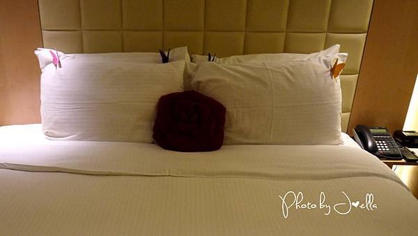 晉逸維園精品酒店Butterfly on Victoria Boutique Hotel  (10).jpg