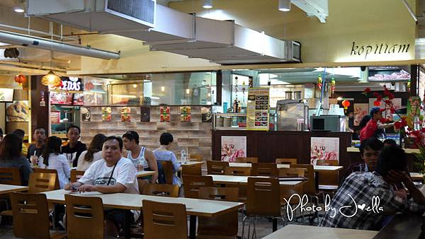 中央藝術坊(Central Market) (3).jpg
