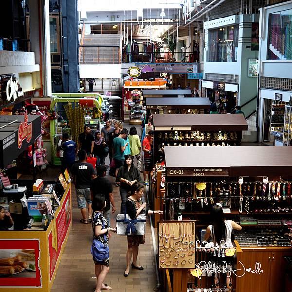 中央藝術坊(Central Market) (6).jpg