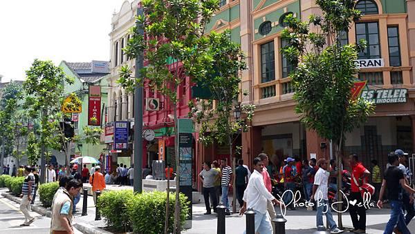 中央藝術坊(Central Market) (9).jpg