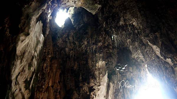 印度教聖地黑風洞(Batu Caves) (11).jpg