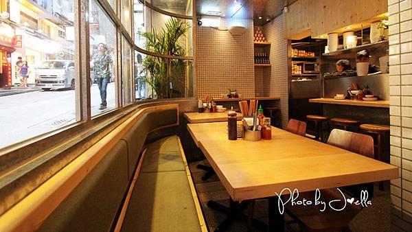 BEP Vietnamese Kitchen (5).jpg