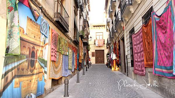 格拉納達(Granada)  (2).jpg