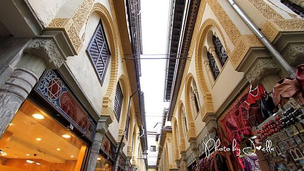 格拉納達(Granada)  (3).jpg