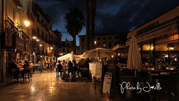 格拉納達(Granada)  (13).jpg