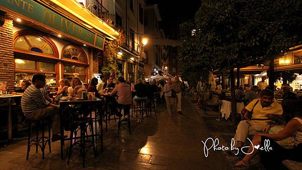 格拉納達(Granada)  (14).jpg
