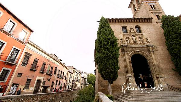 格拉納達(Granada)  (15).jpg