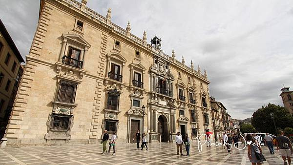 格拉納達(Granada)  (20).jpg