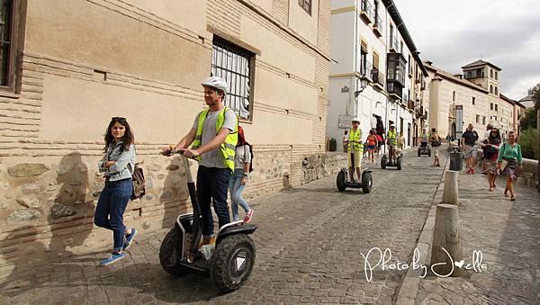 格拉納達(Granada)  (21).jpg
