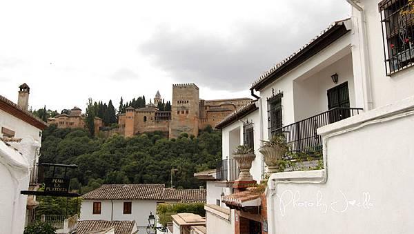 格拉納達(Granada)  (22).jpg