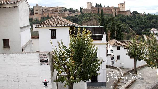 格拉納達(Granada)  (26).jpg