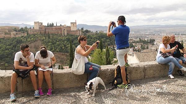 格拉納達(Granada)  (28).jpg