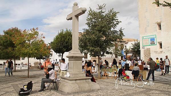 格拉納達(Granada)  (29).jpg
